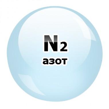 картинки химического знака азот поэтому, многие игроки